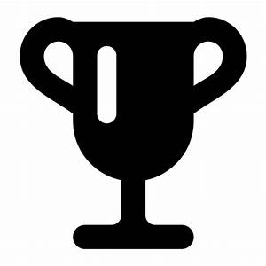 Prize, winner icon | Icon search engine