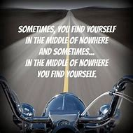 Best Motorcycle Quotes Ideas And Images On Bing Find What Youll