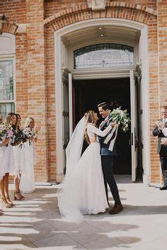 Dress Barn Matthews Nc by 1000 Ideas About Church Weddings On Wedding