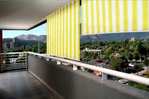 senkrechtmarkise balkon senkrechtmarkise balkon fenster sichtschutz markise windschutz fenstermarkise ebay