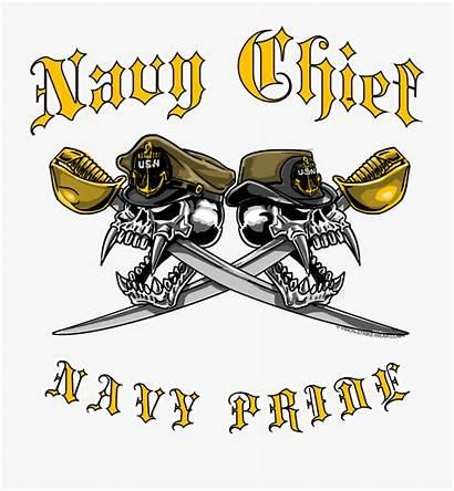 Chief Navy Pride Anchor Clipart Clipartkey