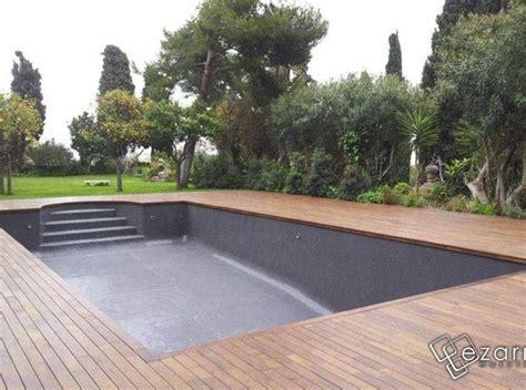 25 best ideas about carrelage piscine on