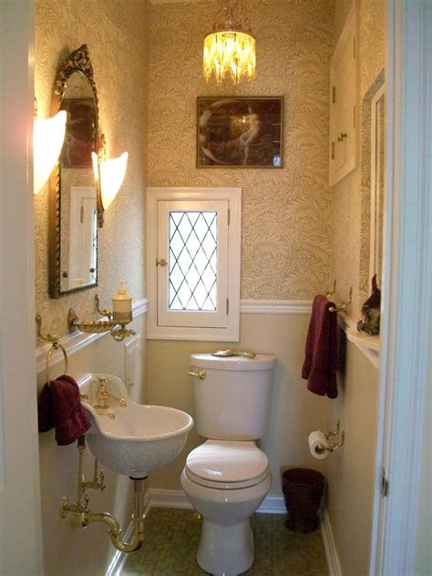 Hgtv Bathrooms Makeovers by More Beautiful Bathroom Makeovers From Hgtv Fans Hgtv