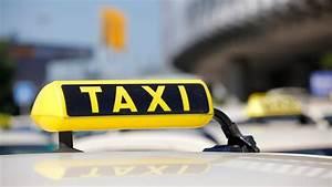 Taxi Frankfurt Preise Berechnen : frankfurt airport taxis am flughafen frankfurt ~ Themetempest.com Abrechnung