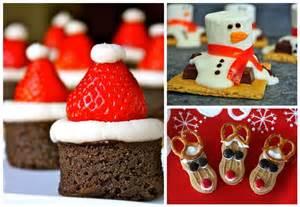 super yummy christmas snacks diply