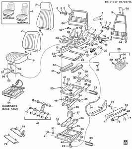 Gmc C8500 Sleeve  Seat  Sleevedseat  Sleevepseat