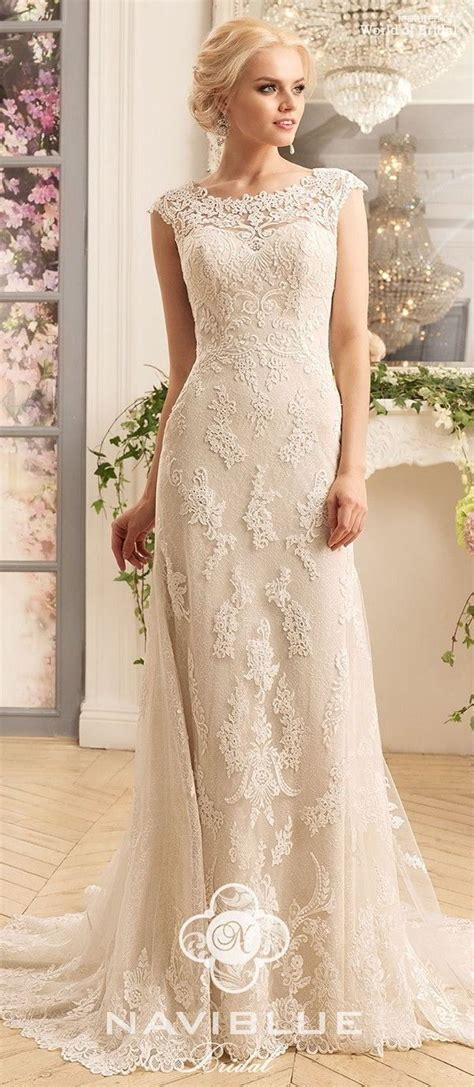 25+ Best Ideas About Ivory Wedding Dresses On Pinterest. Disney Wedding Gowns Uk. Long Sleeve Wedding Dresses Cheap Uk. Celebrity Wedding Dresses For Cheap. Vintage Wedding Dresses For The Older Bride. Beautiful Wedding Dresses For Black Brides. Pink Camo Wedding Dresses For Sale. Red Mountain Church Wedding Dress Lyrics. Wedding Dress Lace Romantic