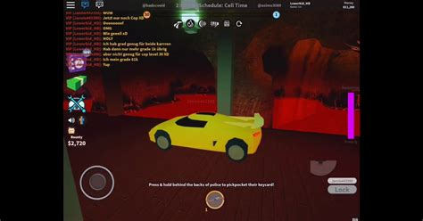 Roblox jailbreak codes season 4. Can You Buy A Torpedo In Season 4 Roblox Jailbreak Youtube | Roblox Id Codes For Clothes Gucci