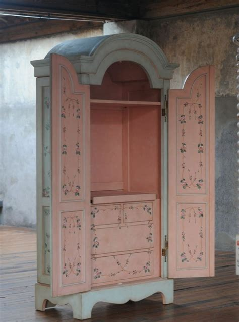 relooker armoire cuisine relooker armoire ancienne idees accueil design et mobilier