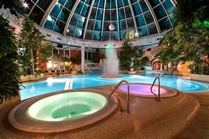 Wellness In Münster Und Umgebung : emejing wellness in m nster und umgebung photos ~ Sanjose-hotels-ca.com Haus und Dekorationen
