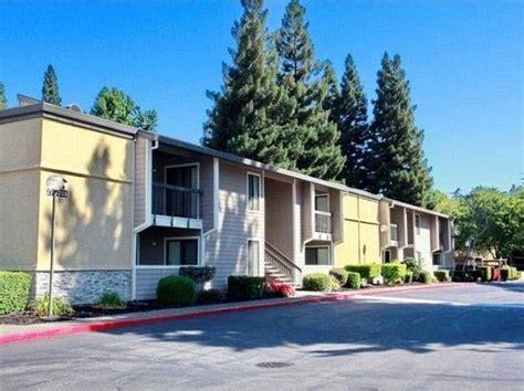 rivercrest apartments apartments sacramento ca