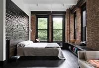 interesting home design ideas 2017 15 Modern Bedroom Design Trends and Stylish Room Decorating Ideas