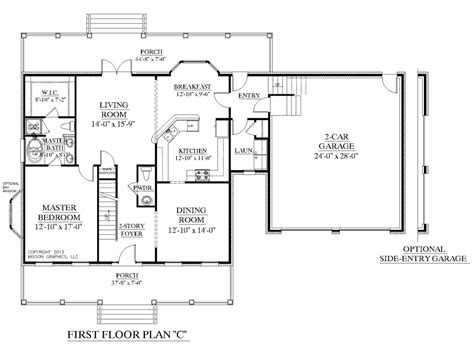 house plans two master suites one one house plans two master and with bedrooms