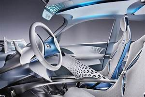 Bh Auto : toyota ft bh hybrid concept uses 2 1l 100km photos 1 of 15 ~ Gottalentnigeria.com Avis de Voitures