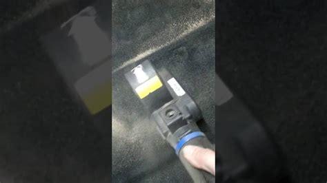 comment nettoyer des si鑒es de voiture en tissu nettoyage moquette voiture nettoyer la moquette voiture nettoyage int rieur de voiture toulouse nettoyage moquette tapis si ges plafonnier d