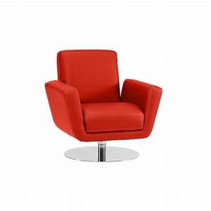 Fauteuil Pivotant Design : 39 meilleur de fauteuil pivotant design pkt6 fauteuil de salon ~ Teatrodelosmanantiales.com Idées de Décoration