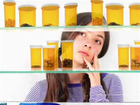 teen addiction prevent alcohol  drug abuse mental