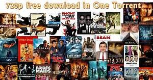 Now You See Me 2 Torrent : download urdu dubbed movies hindi dubbed hollywood html autos weblog ~ Yasmunasinghe.com Haus und Dekorationen