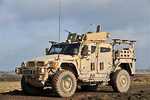 army vehicles - Google-haku   Custom SUVs   Pinterest