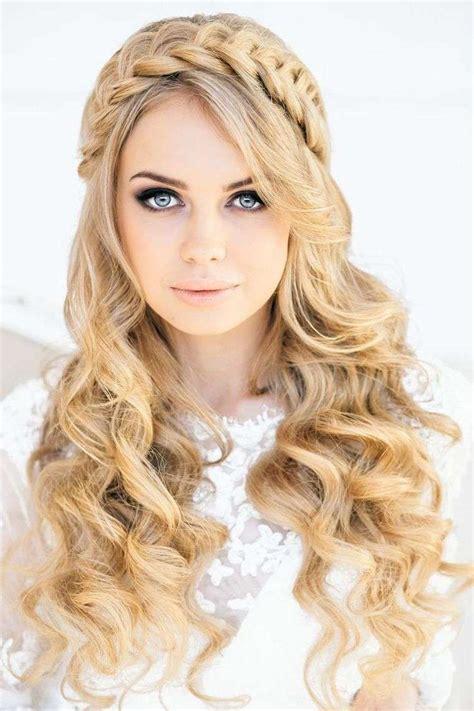 coiffure fille tresse coiffure tresse facile pour femme et fille