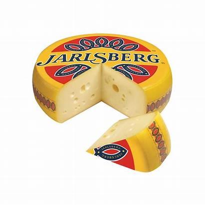 Jarlsberg Agropur Cheese Cheesebar Result