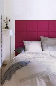 Deco Designer Of Note Carreaux De Cuir Décoratifs Pour Mur Et Tête De Lit
