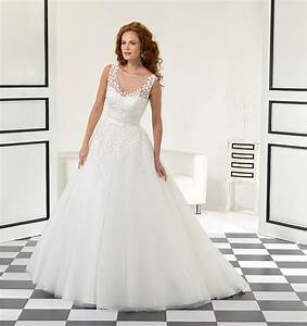 bridesmaid dress for big bust With wedding dresses for big busts