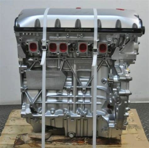 reconditioned vw engines transporter t5 2 5 tdi 130