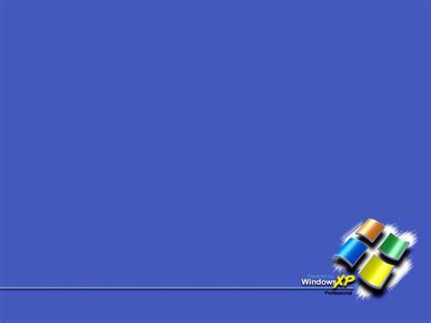 Animated Wallpaper Windows Xp Free - animated wallpapers for desktop windows xp free