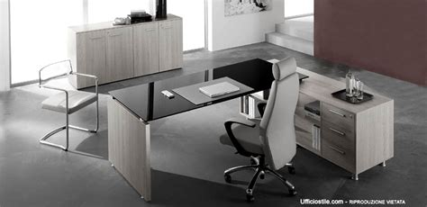 Offerte Scrivanie Ikea by Offerte Scrivanie Ikea Top Cucina Leroy Merlin Top