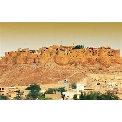 14 New UNESCO World Heritage Sites for 2013