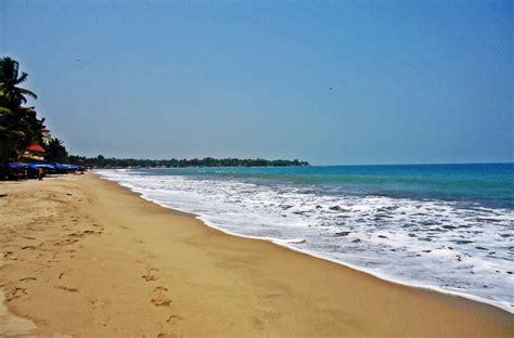 destinasi wisata populer pantai anyer banten