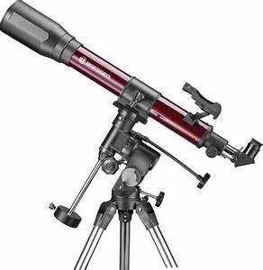 Teleskop Vergrößerung Berechnen : linsen teleskop bresser optik interstellarium 70 700 mm eq quatorial achromatisch vergr erung ~ Themetempest.com Abrechnung