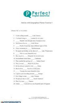 wider world  unit  grammar check  language english