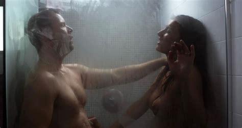 Nude Video Celebs America Olivo Nude Conception 2011