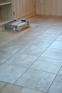 best floor cleaner for vinyl tile vacuum companion With best vacuum for vinyl floors