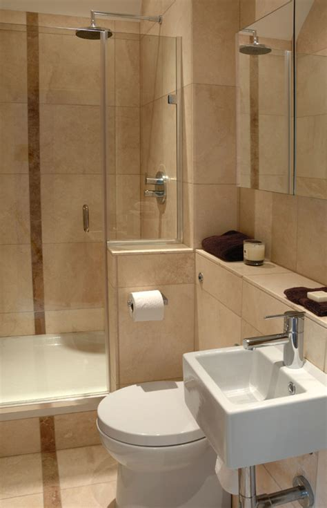 walk in shower designs for small bathrooms amazing of small house bathroom design home design ideas 2712