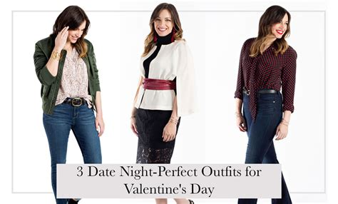 front door fashion of affection 3 date for