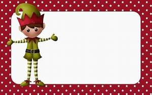 Layout de Natal grátis para seu Blog