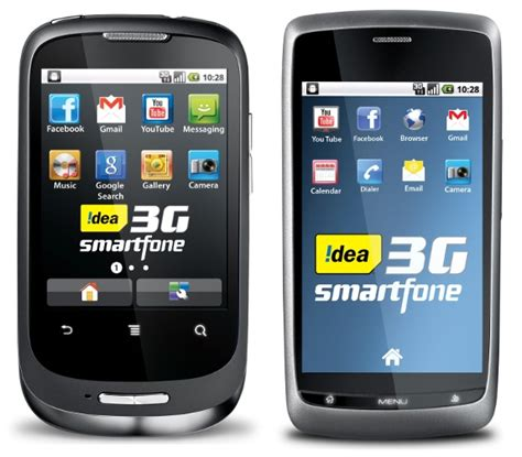 3g Mobile by 3g Mobile Phones Driverlayer Search Engine