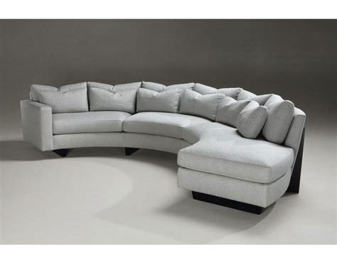 Sofa Nc by 10 Best Sectional Sofas In Nc