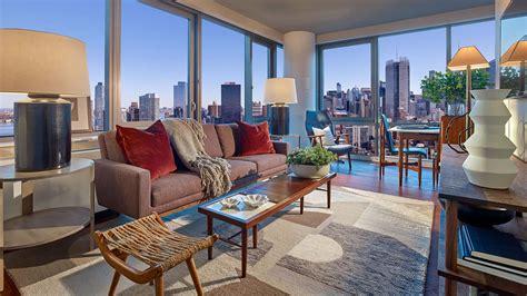 one bedroom apartments eugene live in manhattan west s eugene rental for just 16550
