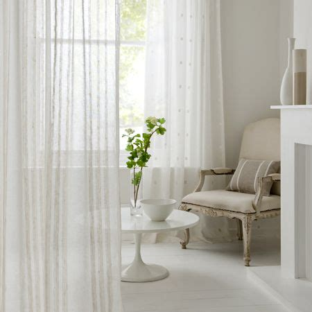 made to measure curtains curtains made for free
