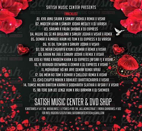 Dj rizky thaal ft gilang thaal. Dj Vish - DJ Virash - Dj Express - DJ Shemire - Secret Affair Part 4 New Remix  [2020 ...