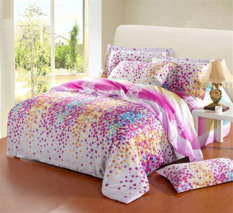 kids furniture twin bed sets for girl walmart kids