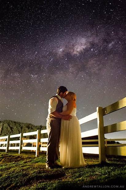Imgur Stars Under Favourite Way Kiss Weddings