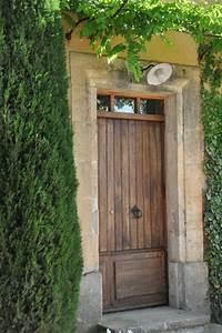 choisir la bonne porte joli place With porte d entrée provencale