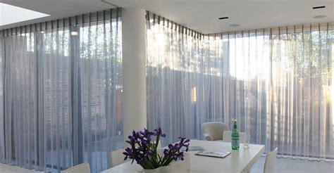 Curtains-moghul Interiors