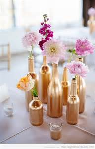 faire part mariage maison 17 meilleures idées de centres de table sur mariages centres de table de mariage et