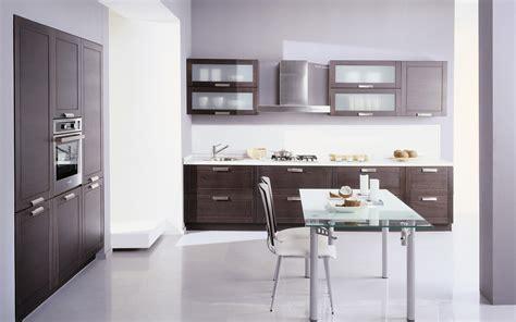 best designer kitchens brilliant the best kitchen designer in the world custom 1602